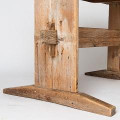 7-7886_swedish_oval_trestle_table-6