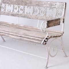 7-7890-Bench_garden_Vichy-2