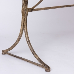 7-7892-Table_MT_ hand wrought base-4
