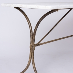 7-7892-Table_MT_ hand wrought base-3