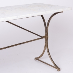 7-7892-Table_MT_ hand wrought base-5