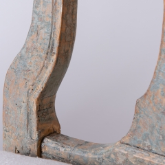 7-7896-Chairs_Rococo_blue-4