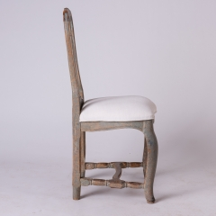 7-7896-Chairs_Rococo_blue-6