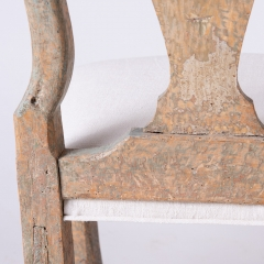 7-7896-Chairs_Rococo_blue-8