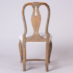 7-7896-Chairs_Rococo_blue-7