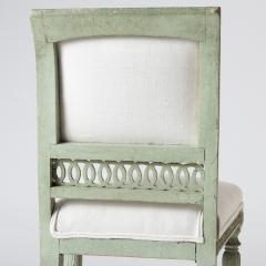 7-7897-Chairs_openwork_green_Swedish-8