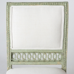 7-7897-Chairs_openwork_green_Swedish-1