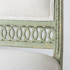 7-7897-Chairs_openwork_green_Swedish-2