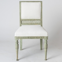 7-7897-Chairs_openwork_green_Swedish-5