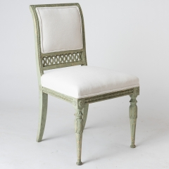 7-7897-Chairs_openwork_green_Swedish-7