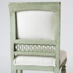 7-7897-Chairs_openwork_green_Swedish-8