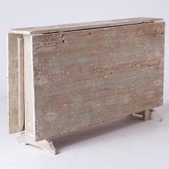 7-7898-Table_Slagboard-8