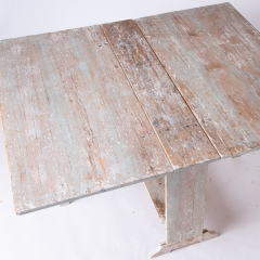 7-7898-Table_Slagboard-1
