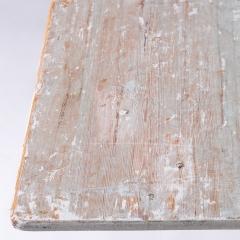 7-7898-Table_Slagboard-2