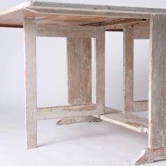 7-7898-Table_Slagboard-4