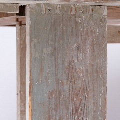 7-7898-Table_Slagboard-5