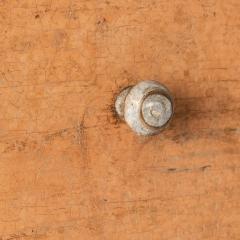 7-7899-Cupboard_Italian_coral-3