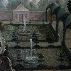 7-7901-Painting_Garden_French-4