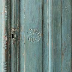 7-7903-Corner cupboard_blue-2