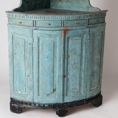 7-7903-Corner cupboard_blue-7