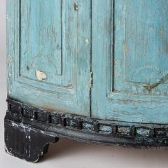 7-7903-Corner cupboard_blue-8