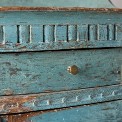 7-7903-Corner cupboard_blue-6