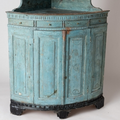 7-7903-Corner cupboard_blue-7