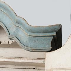 7-7904-Cupboard_Rococo_blue-3