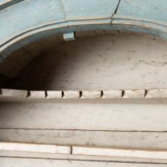 7-7904-Cupboard_Rococo_blue-5