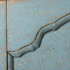7-7904-Cupboard_Rococo_blue-8