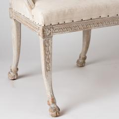 7-7906-Chairs_hoof feet-6