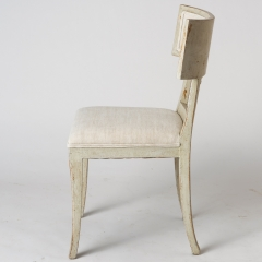 7-7907-Chairs_Klismos_harp-7