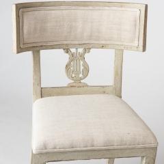 7-7907-Chairs_Klismos_harp-1