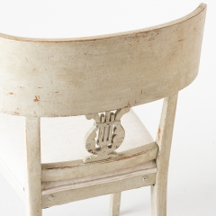 7-7907-Chairs_Klismos_harp-5