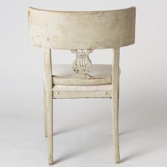 7-7907-Chairs_Klismos_harp-9