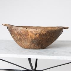 7-7915_Bread_Bowl-2