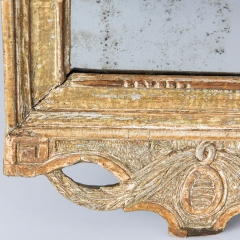 7-7919-Mirror_Swedish_gilt-4