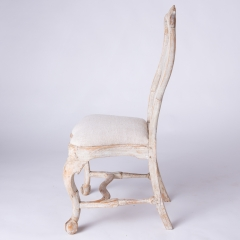 7-7930-Chairs_Lindhome_Stolar-10
