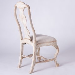 7-7930-Chairs_Lindhome_Stolar-11