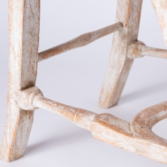 7-7930-Chairs_Lindhome_Stolar-8