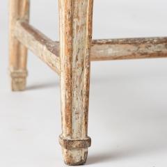 7-7931_lindome_chairs-13