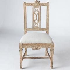 7-7931_lindome_chairs-1