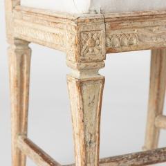 7-7931_lindome_chairs-8