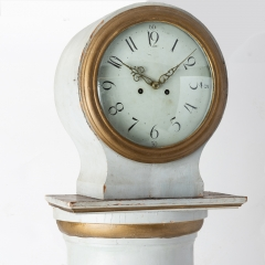 7-7935-Clock-Swedish-columnar-1