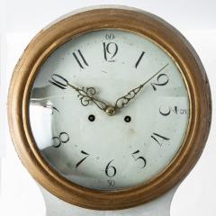 7-7935-Clock-Swedish-columnar-2