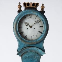 7-7936_mora_blue_crown_mdccclxiii-4