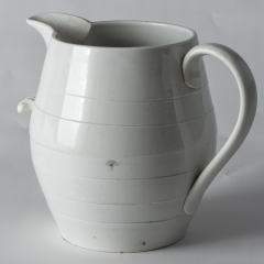 7-7943_monumental_english_pitcher2 (8 of 9)