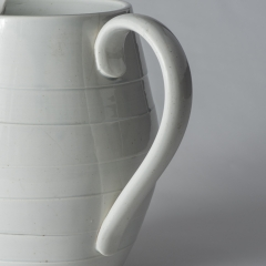 7-7943_monumental_english_pitcher2 (4 of 9)