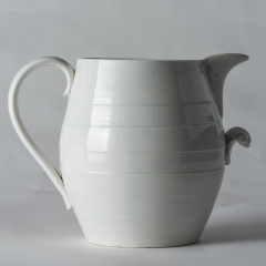 7-7943_monumental_english_pitcher2 (7 of 9)