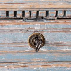 7-7961-Cupboard_Gustavian_corner_blue-7